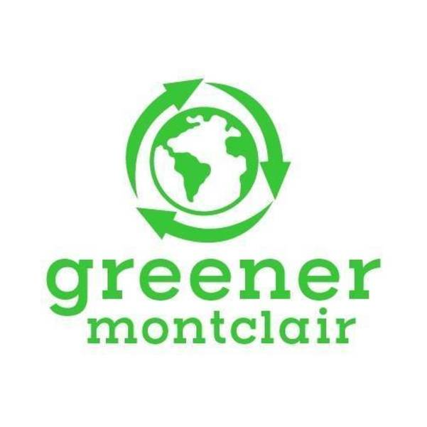 Lower Your Carbon Footprint with These Montclair Earth-Friendly Businesses