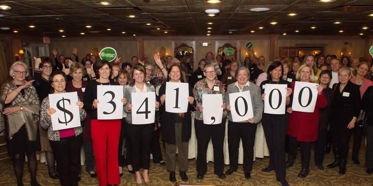 $341,000 Group.jpg