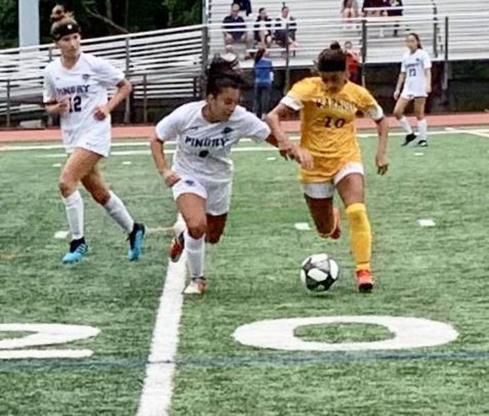 WHRHS Girls Soccer: Watchung Hills Falls to Pingry In 2019 Home Opener3485FAF5-B925-4B78-8919-BA70EDA79BA5.jpeg