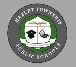 Hazlet Board of Education Cuts Tax Rate: Public Hearing Set for May 3rd
