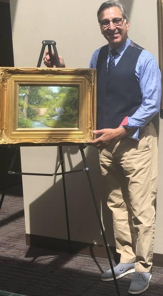 Warren Mayor Accepts Donation of Artwork by Ralph Garafola367386B7-9F40-4E12-9945-9FD030C7FCC3.jpeg
