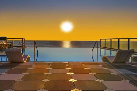 Top story 78713b93322ff1c338ca 365 ocean infinity pool