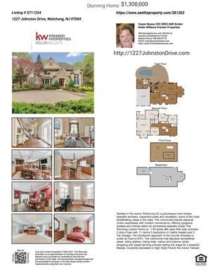 Carousel image 2b05c3bb08e46773fbcb 381263 brochure