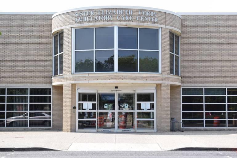 Osborn Family Health Center in Camden Attains Fully-Funded Status