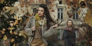 Carousel_image_8e58cc153cf5f42be425_3_ways_to_attain_a_stunning_new_look_for_the_season_
