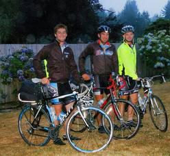 Carousel image 97df9508cb30f4c1e14e 3 bikes crescent city