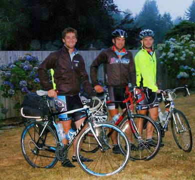Top_story_97df9508cb30f4c1e14e_3_bikes_crescent_city