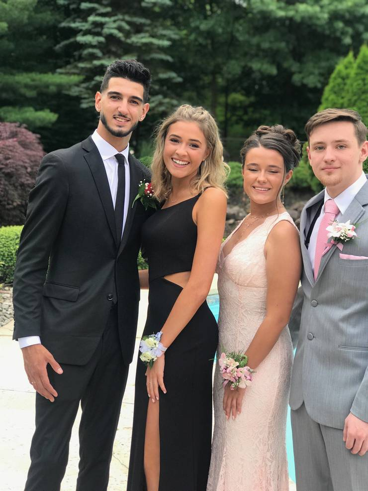 WHRHS Prom 2019: Watchung Hills Students Ready for Senior Prom and Graduation3CE47661-6A76-4599-9034-ED3A0704A177.jpeg