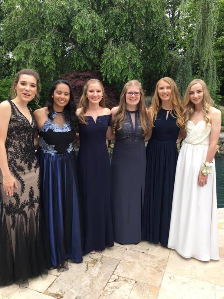 WHRHS Prom 2019: Watchung Hills Students Ready for Senior Prom and Graduation3C735054-A6C3-4E80-A1D2-B2CB2902A0A9.jpeg