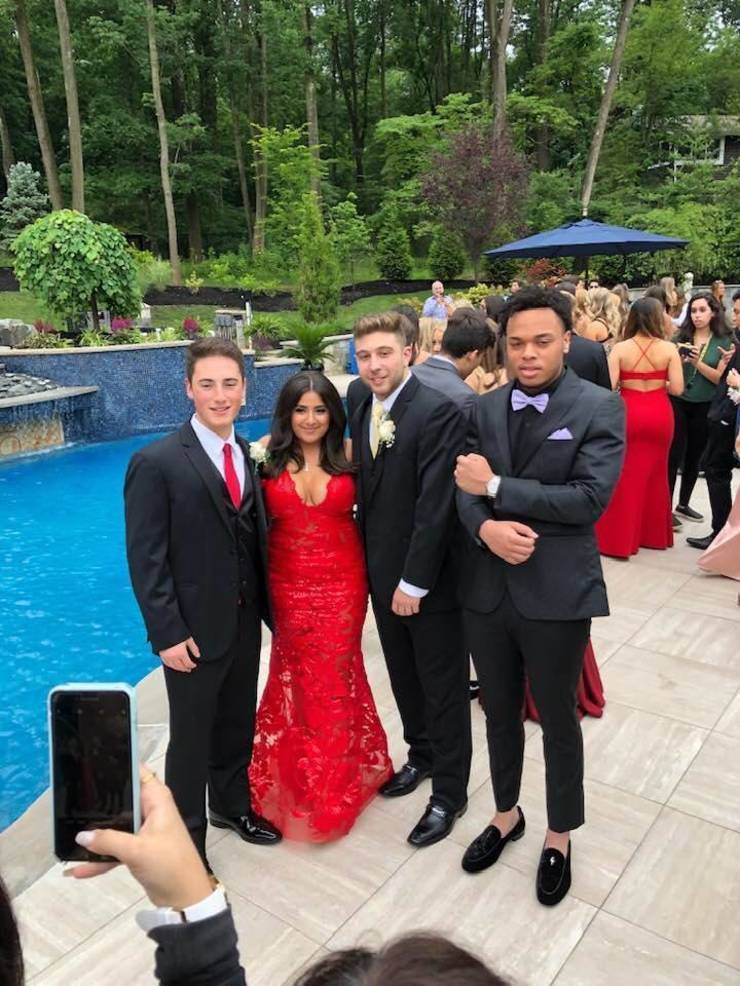 WHRHS Prom 2019: Watchung Hills Students Ready for Senior Prom and Graduation3C081955-E3C1-4C8D-A142-E4A517B72F5A.jpeg