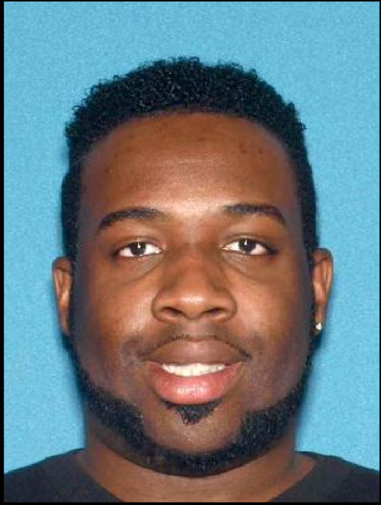 North Plainfield Man Charged with Theft from Rescue Squad, Prosecutor Says 3E5C56E4-AAEE-4D17-9A9E-344FF120BD07.png