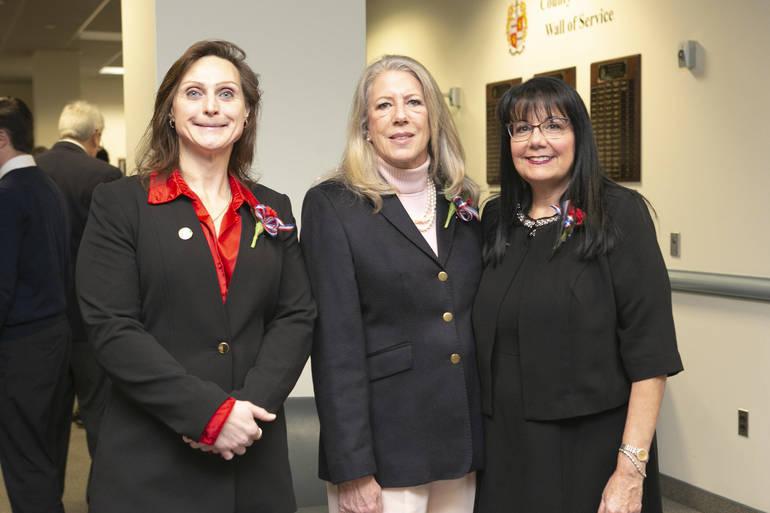 3 Leading Ladies.jpg