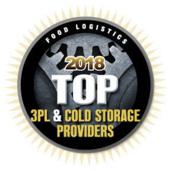 3PL-Top-2018.jpg