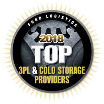 Top story ab86f9d995c188585cb8 3pl top 2018