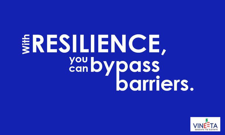 3-Resilience.jpg