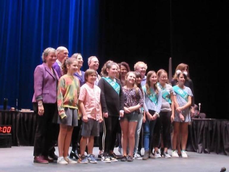 3 SO Board of Trustees Girl Scouts.JPG