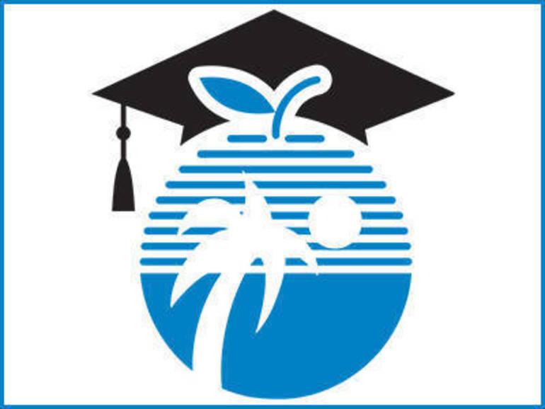 400x300_BCPS Logo.jpg