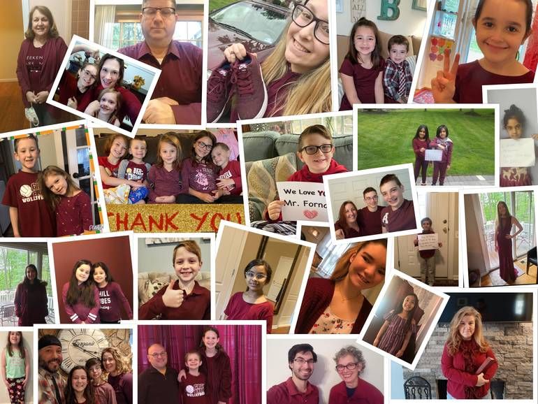 Green Brook Wears Burgundy for Fornale 431498EE-50BE-4383-A8FE-B181F2755961.jpeg
