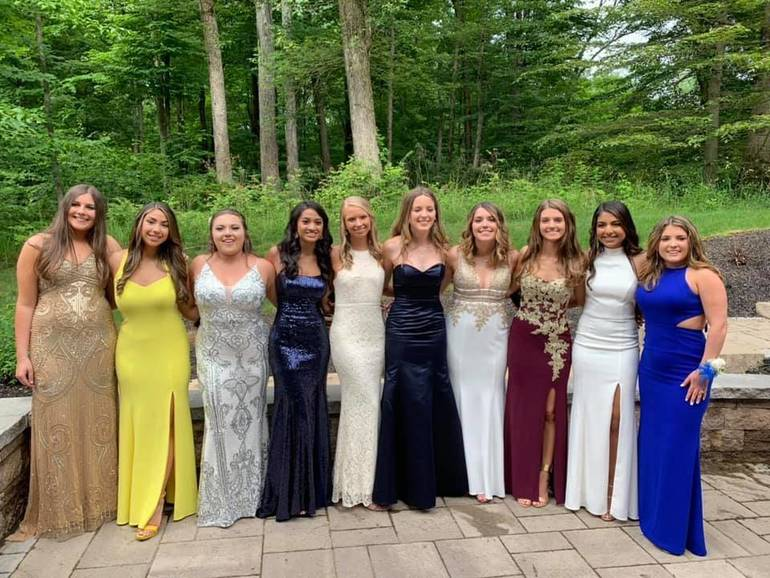WHRHS Prom 2019: Watchung Hills Students Ready for Senior Prom and Graduation43E2FC97-6374-4DD7-8B8E-D930DAA9C4CB.jpeg