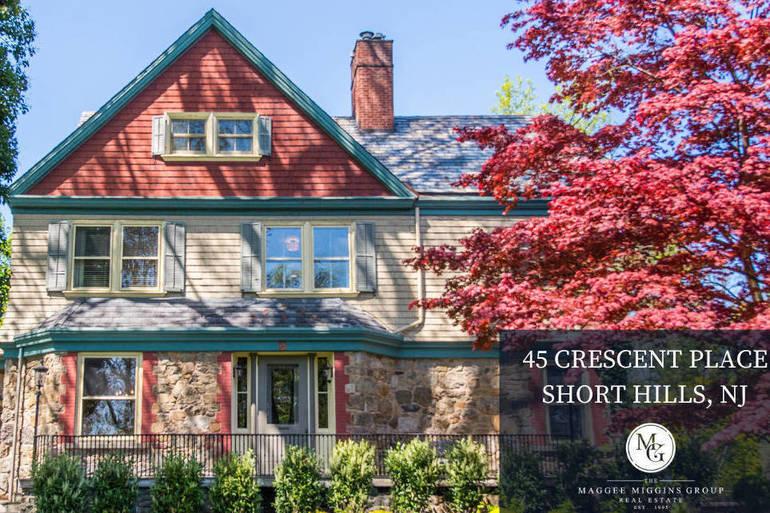 45 Crescent Place Short Hills, NJ.png