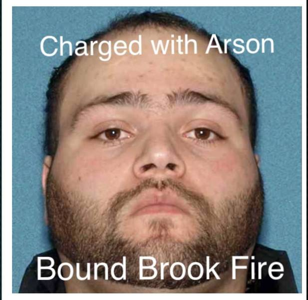 One Charged With Setting Bound Brook Fire 45BFD6E2-F2D1-47B0-A723-22542302738D.jpeg