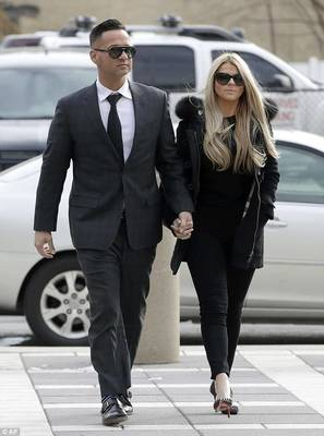 Carousel image 62f04630c929f65cfa5b 48522c5a00000578 5289453 day in court mike the situation sorrentino arrived to court with a 26 1516390719822