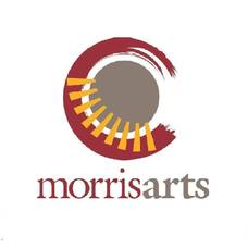 Morris Arts Offering Scholarships to High School Seniors