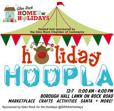 Carousel image 64156053e7526468d79c 4 master  holiday hoopla sign