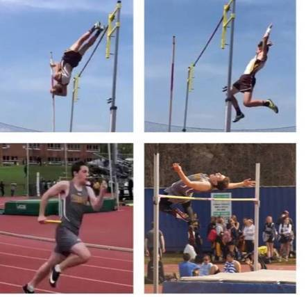WHRHS Track and Field: Watchung Hills Makes History, Sets Records at Ridge and Mercer Meets4B92540B-161E-495E-B8BE-3841A89F114D.jpeg