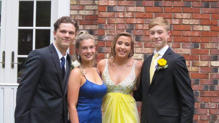 WHRHS Prom 2019: Watchung Hills Students Ready for Senior Prom and Graduation4C54450F-9060-4524-9D5A-D3EBB409CE19.jpeg