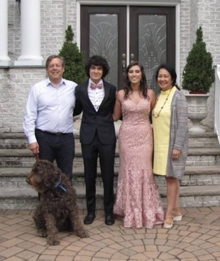 WHRHS Prom 2019: Watchung Hills Students Ready for Senior Prom and Graduation4E076DB2-EA9D-4231-B015-A29E07BEC540.jpeg