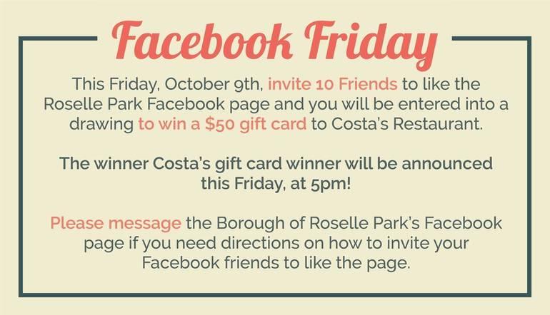 FB Friday Flyer.jpeg