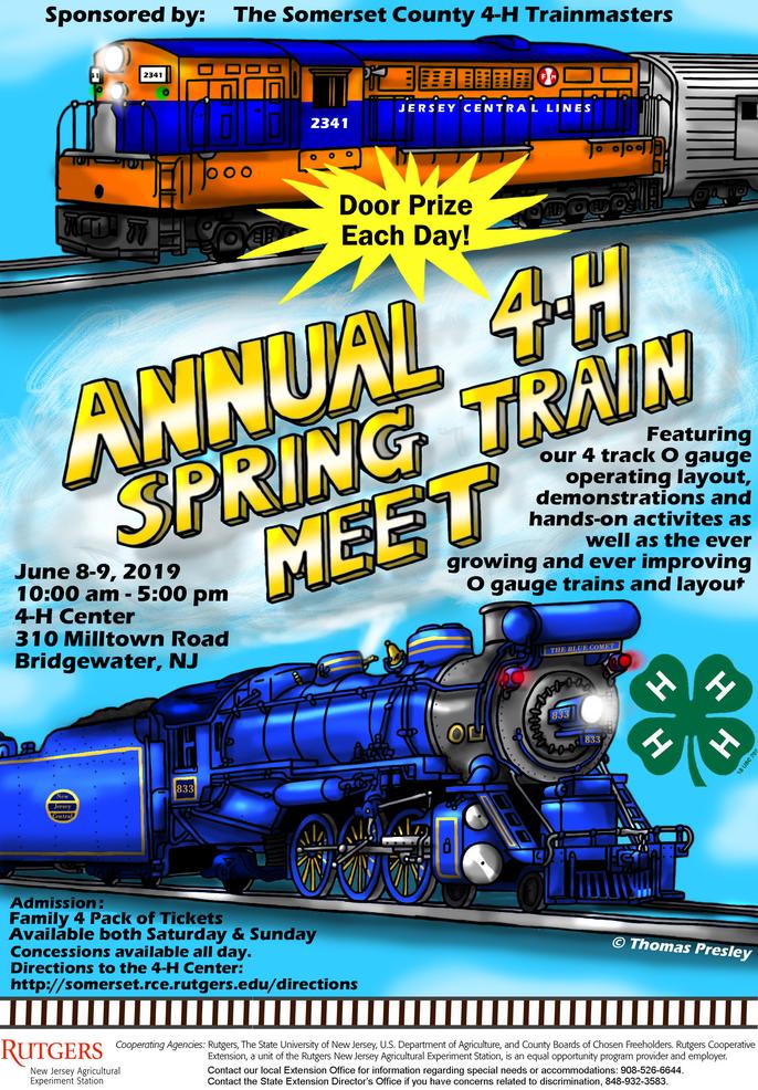 4-H Poster - Spring 2019.png
