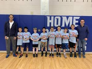 Carousel image 54158fc478d8e1c58be7 4th boys champs   clippers