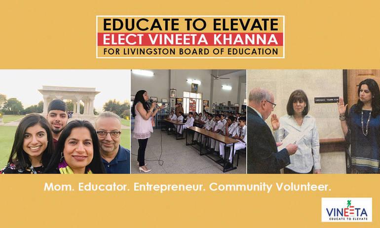 4-Vineeta Khanna_BOE Candidate.jpg