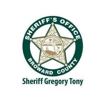Sheriff Gregory Tony Promotes BSO Veterans