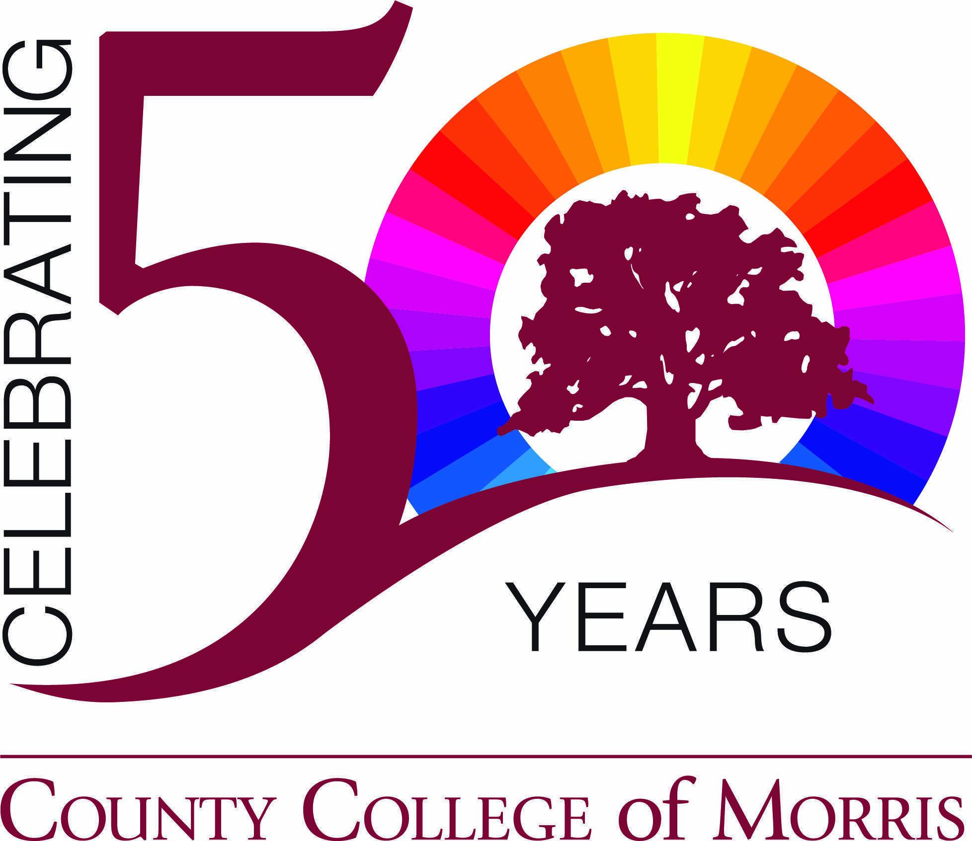 50th_Logo_Orig.jpg
