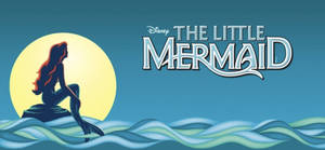 Disney's The Little Mermaid performs online at Holmdel