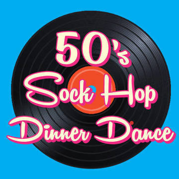 Top story 9c4e8c34d7957e5f9bf1 50s sock hop dinner dance icon