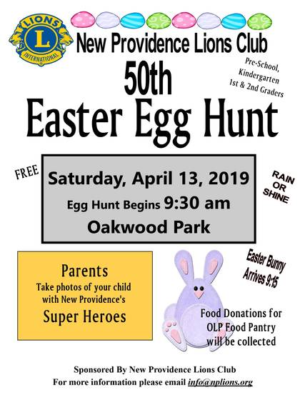 Top story d48b924ef06bd3a53fe8 50th annual easter egg hunt 2019
