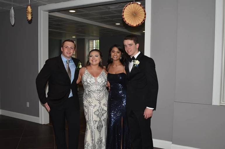WHRHS Prom 2019: Watchung Hills Students Ready for Senior Prom and Graduation51736693-8B86-40F4-94A1-D3F965A918D2.jpeg