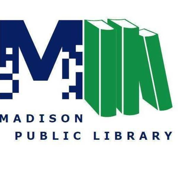 Madison LIbrary Sets Date to Re-Open
