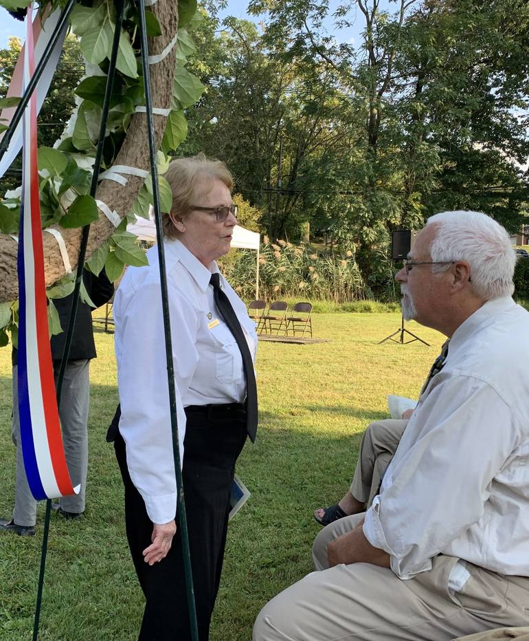 Watchung Remembers: 9/11 Memorial Service 2019 524E1577-4FCE-43C1-8D1B-F4CE06F092AE.jpeg