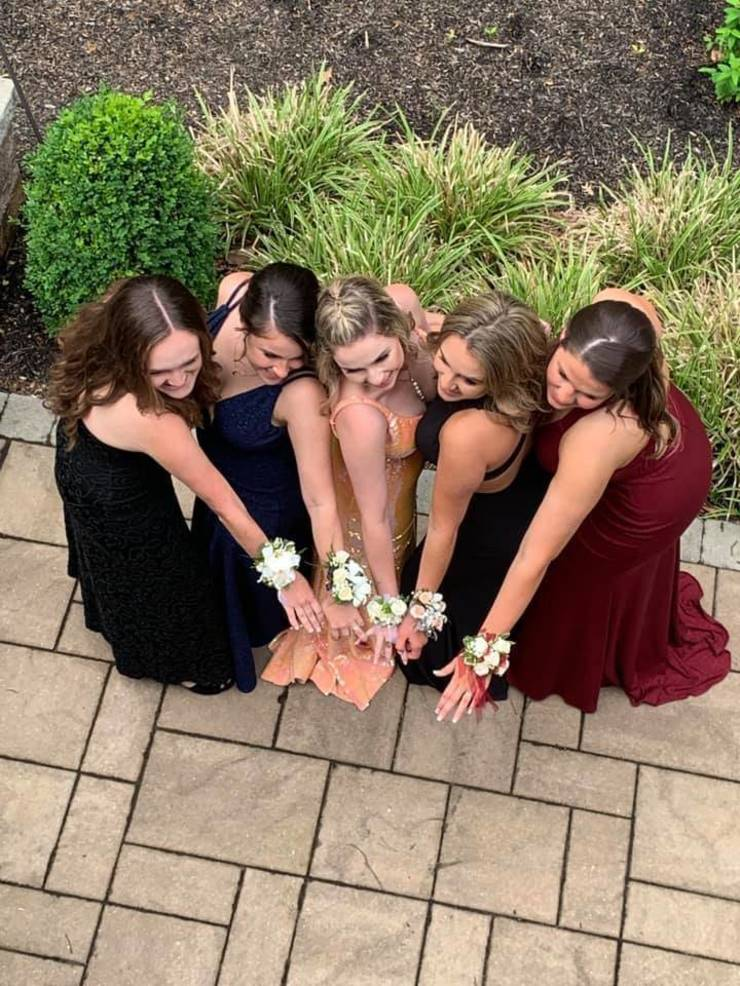 WHRHS Prom 2019: Watchung Hills Students Ready for Senior Prom and Graduation5445D240-D980-4CFA-8C8A-EC49E78499D3.jpeg