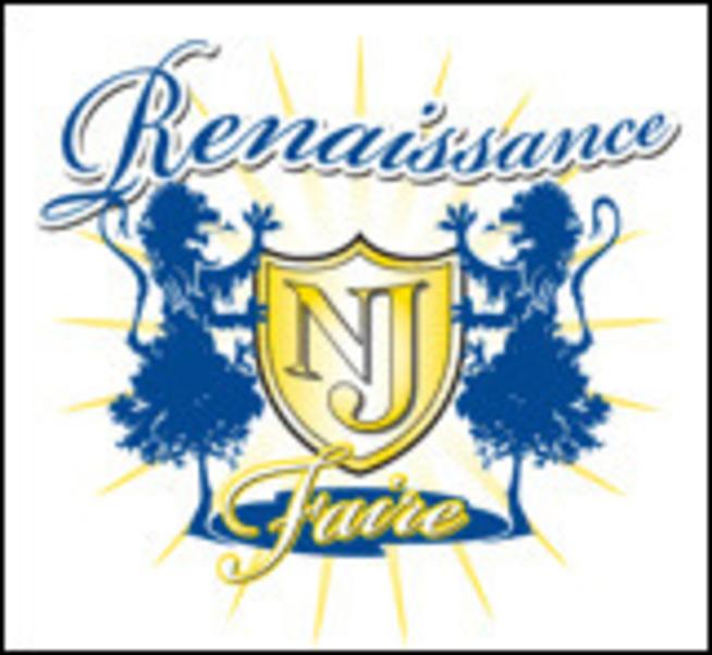Charging Back: Renaissance Faire Set to Open