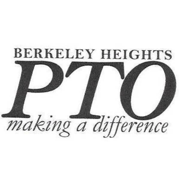 Save the Date: Berkeley Heights PTO's 2nd Annual Combined