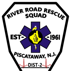 Setting the Record Straight - A Public Statement from the River Road Rescue Squad