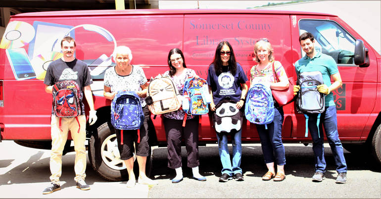 SCLSNJ Donates School Supplies to Community Food Bank5A08E6C5-5B05-4B33-832C-53933DE68532.jpeg