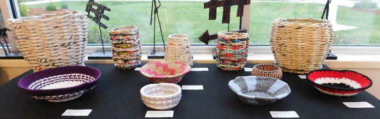 Art at Watchung Hills: WHRHS Inducts 54 to National Art Honor Society, Spring Arts Reception Follows5C0EEE21-CBB2-4C4E-8735-7F5991688C61.jpeg