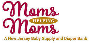 Girl Scout Service Unit 50 and Moms Help Moms Foundation Host a Diaper Drive